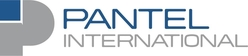 Pantel International Inc company