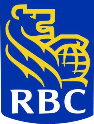 RBC_Bank_logo.png