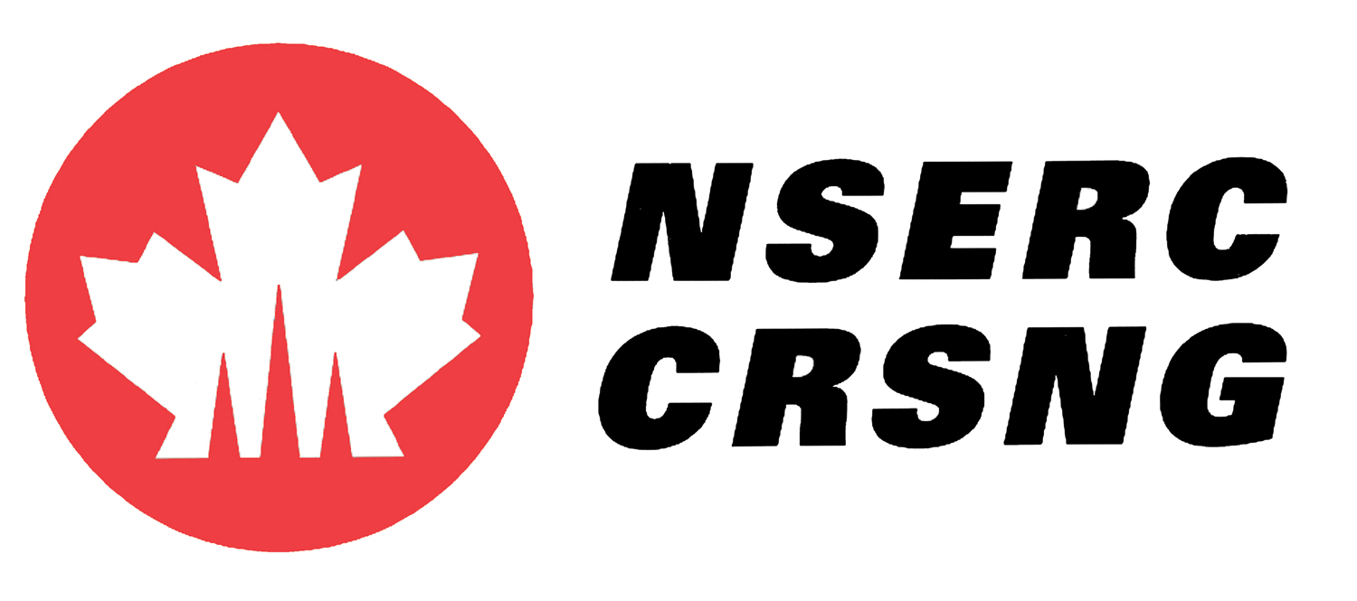 nserc_crsng_low.jpg